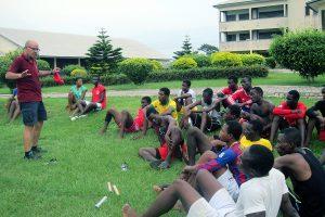 ghana-sports-ed-gallery-2-min