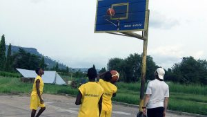 ghana-sports-ed-gallery-3-min