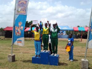 ghana-sports-ed-gallery-4-min