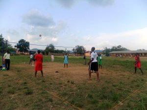ghana-sports-ed-gallery-6-min