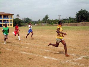 ghana-sports-ed-gallery-7-min
