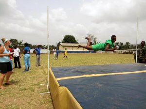 ghana-sports-ed-gallery-8-min