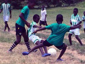 ghana-sports-ed-gallery-9-min