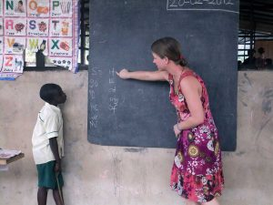 ghana-teaching-english-10