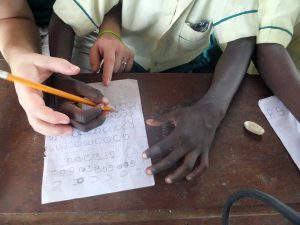 ghana-teaching-english-11