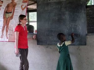 ghana-teaching-english-14