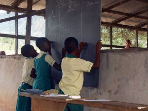 ghana-teaching-english-15