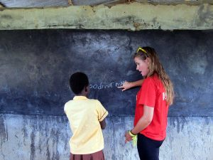 ghana-teaching-english-19