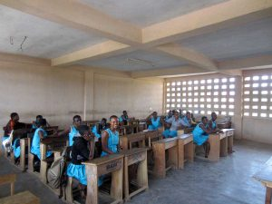 ghana-teaching-english-2