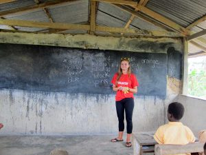 ghana-teaching-english-20