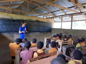 ghana-teaching-english-21