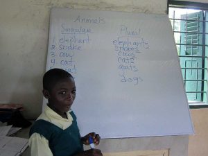 ghana-teaching-english-23