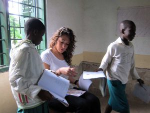 ghana-teaching-english-24