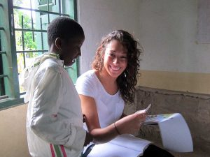 ghana-teaching-english-25