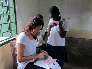 ghana-teaching-english-26