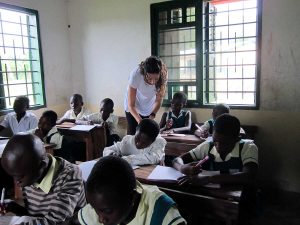 ghana-teaching-english-27