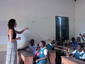 ghana-teaching-english-28
