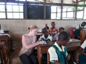 ghana-teaching-english-3