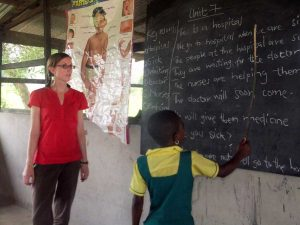 ghana-teaching-english-4