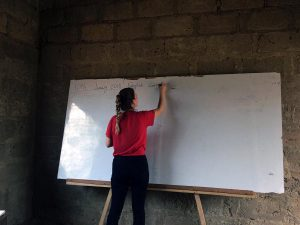ghana-teaching-gallery-10-min