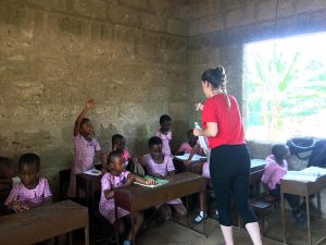 ghana-teaching-gallery-2-min