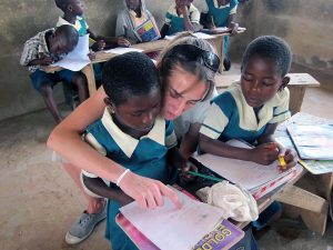 ghana-teaching-gallery-5-min