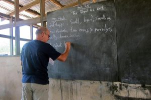 ghana-teaching-gallery-6-min