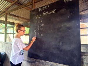 ghana-teaching-gallery-8-min