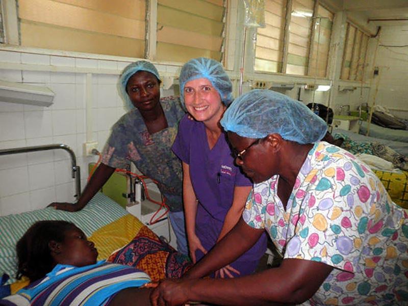 volunteer-in-healthcare-in-ghana