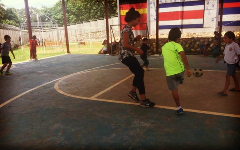 jugamos-futbol