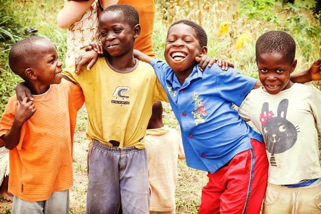 orphanage-ghana
