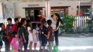 thailand-teaching-community-ed-gallery-1-min