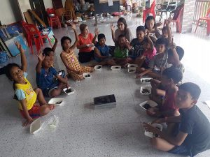 thailand-teaching-community-ed-gallery-15-min