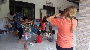 thailand-teaching-community-ed-gallery-16-min