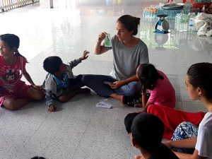 thailand-teaching-community-ed-gallery-18-min