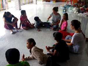 thailand-teaching-community-ed-gallery-19-min