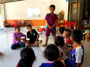thailand-teaching-community-ed-gallery-2-min