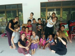 thailand-teaching-community-ed-gallery-20-min