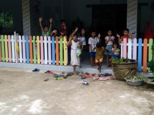 thailand-teaching-community-ed-gallery-22-min