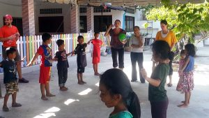 thailand-teaching-community-ed-gallery-23-min