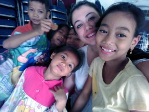 thailand-teaching-community-ed-gallery-24-min