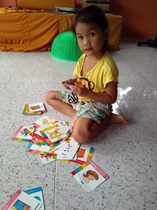 thailand-teaching-community-ed-gallery-25-min
