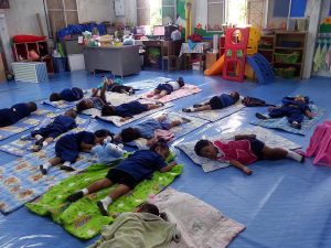 thailand-teaching-day-care-center-gallery-1-min
