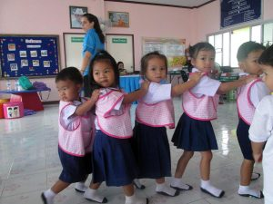 thailand-teaching-day-care-center-gallery-10-min