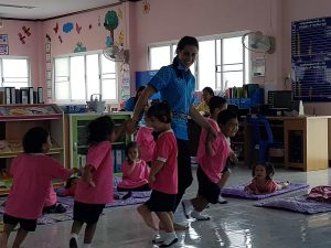 thailand-teaching-day-care-center-gallery-12-min