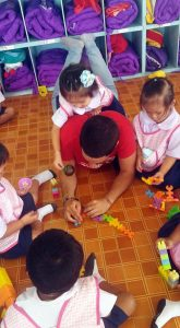 thailand-teaching-day-care-center-gallery-14-min