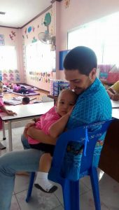 thailand-teaching-day-care-center-gallery-15-min