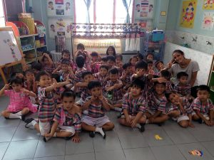 thailand-teaching-day-care-center-gallery-16-min