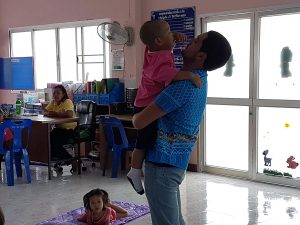 thailand-teaching-day-care-center-gallery-17-min