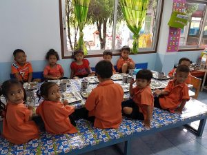 thailand-teaching-day-care-center-gallery-18-min